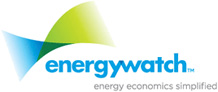 EnergyWatch - Energy supply management, energy procurement, real time monitoring & analytics