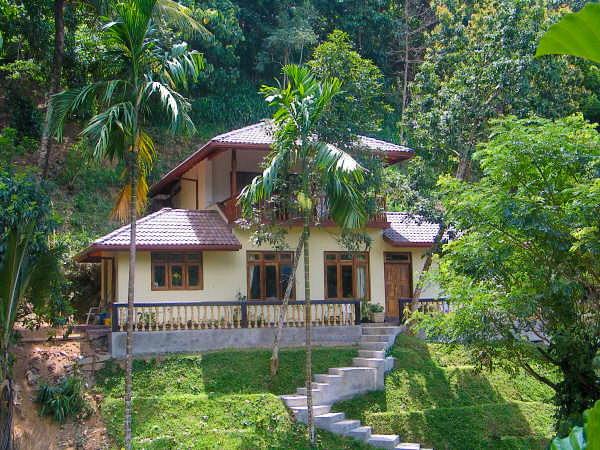 Property for sale Sri Lanka - Houses Sale in Sri Lanka