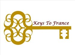 Keys To France Ltd
