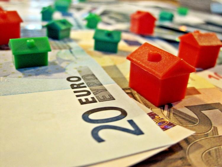Чем подтверждается собственность на недвижимость в испании