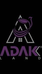 Adakland