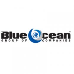 Blue Ocean Residencies