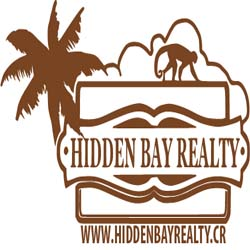 Hiddenbayrealty.cr