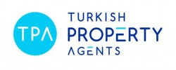 The Turkish Property Agents