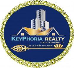 Keyphoria Realty and Property Management Ltd