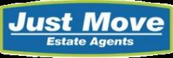 Just Move Estate Agents
