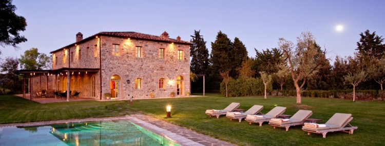 Property for sale Italy - Houses For Sale in Italy