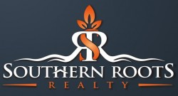 Southern Roots Realty