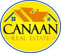 Canaan Real Estate S. de R.L.