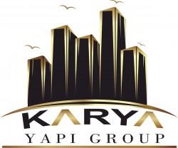 KARYA GROUP
