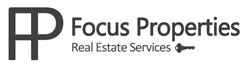 Focus Properties Uruguay