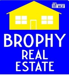 Brophy Real Estate