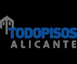 TodopisosAlicante.com