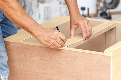 The Top 5 Benefits Of Rta Ready To Assemble Cabinets Homesgofast Com