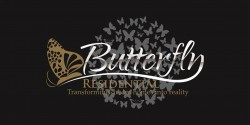 Butterfly Residential Real Estate
