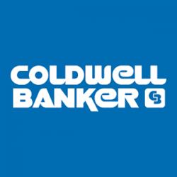 Coldwell Banker Luxury Real Estate Miami Beach Realtor Alex Kaufmann
