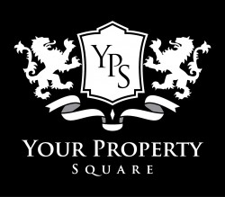 your property square
