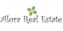 Alora Real Estate
