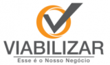 Viabiliza Brazil Real Estate Consultants