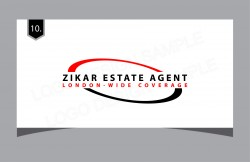 Zikar Estate Agent