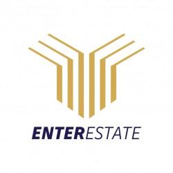 Enter Estate