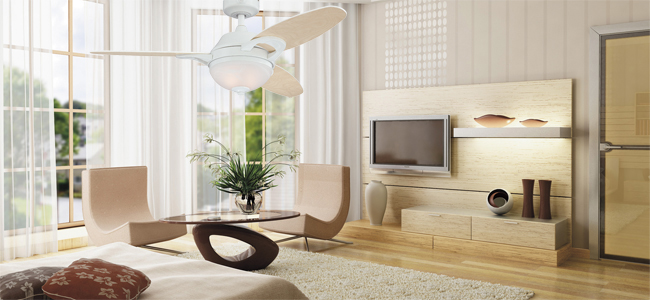 Cutting Costs 8 Ways To Save Money On Your Homes Energy