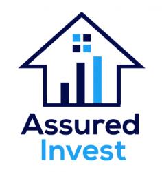 Assured Invest