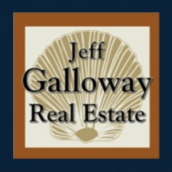 Jeff Galloway Real Estate