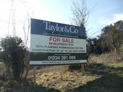 Taylor & Co Property Consultants Ltd.