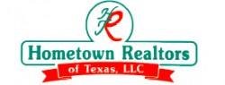 Hometown Realtors of Texas LLC