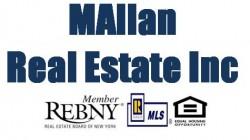MAllan Real Estate Inc