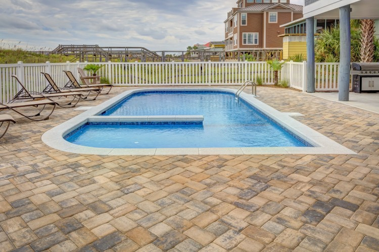 Of All The Various Wayeans Through Which You Can Increase Value Your Property None Is As Effective Constructing A Swimming Pool