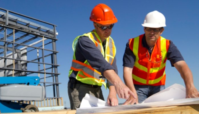6 Tips To Help You Hire Great Subcontractors