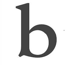 Benoit Properties