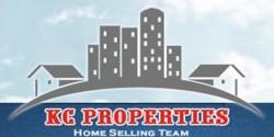 KC Properties Bulgaria