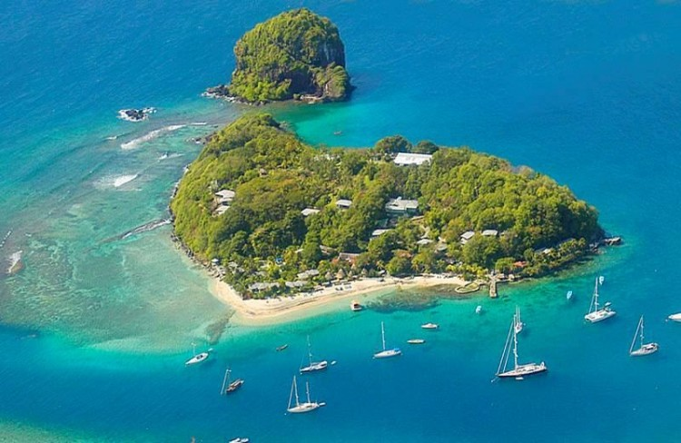 Homes For Rent In St Vincent And The Grenadines