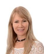 Nora Collazos