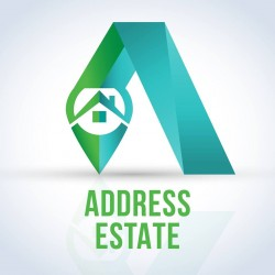 Address Estate Cyprus