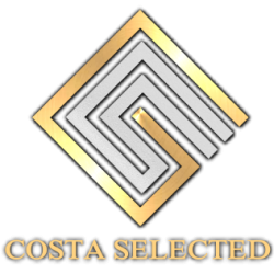 Costa Selected