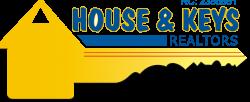 House&Keys Realtors