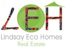 Lindsay Eco Homes