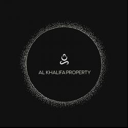 Al Khalifa property group