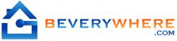 ET Ventures Ltd