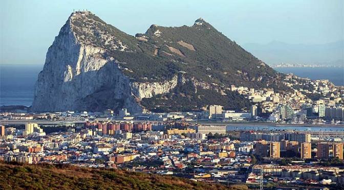 Property For Sale Gibraltar Houses Sale In Gibraltar