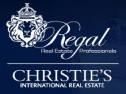 Regal Real Estate Professionals