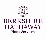 Berkshire Hathaway Home Services Gross & Janson Realtors
