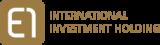 E1 International Investment Holding