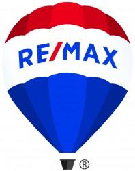 Remax Infinity (Wolf Development doo)
