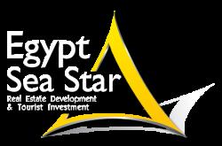 Egypt Sea Star