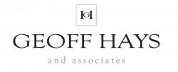 Geoff Hays and Associates
